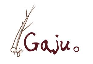 Gaju。